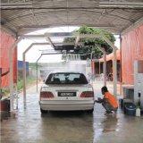 آليّة سيّارة [وشينغ مشن] لمس حرّة سيّارة غسل [هيغقوليتي] صاحب مصنع مصنع