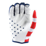 Gants tous terrains americana de moto de gant d'air (MAG119)