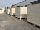 Knell Fiber Reinforced Fireproof Resistant Toilets MGO Floor Board