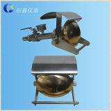 Gicleur d'IPX 3/4/Spray d'appareil de contrôle de douche de jet de la qualité IEC60529