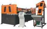 500ml~2L 2 cavidades de sopro de garrafas PET Strentch Máquina de Molde