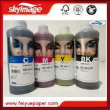 Tinta avançada do Sublimation 4colors de Inktec Sublinova