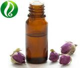 Amarga chinas de aceite de rosas Aceite Esencial de Rosa