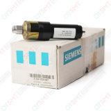 SMTの予備品のためのSiemensの元の新しいモーター003009260s01