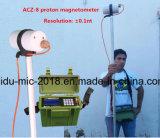 Proton-Magnetometer-Schatz-Archäologie-Detektor-Golddetektor