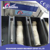 Bäckerei-Geräten-Toast-Brot-Laib-Teig-Formteil-Maschine