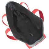 Sacchetto di Tote di trasporto dell'elemento portante dell'animale domestico della borsa del sacchetto dell'imbracatura della spalla di corsa