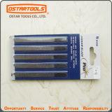 Hcs Bi-Metal HSS de mango en T de hojas de sierra de calar T118A