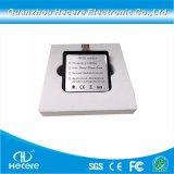 13.56MHz Android Mini USB do leitor de cartões RFID de longo alcance, preço do leitor de RFID portátil