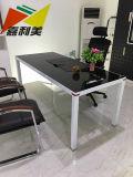 사무실 테이블을%s 고품질 알루미늄 단면도 중국제