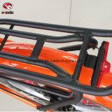 Qualität Großhandels350w elektrischer Fahrrad-billig mini fetter Gummireifen-faltbares Fahrrad faltend