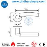 Het Handvat van de Hardware van het roestvrij staal voor Deur