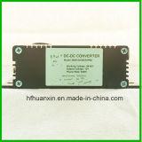 Преобразователь постоянного тока постоянного тока 300 Вт 400W нейтрализатора 72V на 24 В