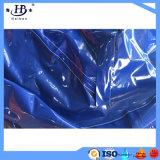 Брезент PVC высокого качества для крышки тележки