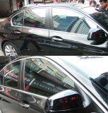 Подкраска автомобиля сбывания фабрики Китая, солнечная пленка, пленка Sun