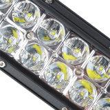 도매 차는 도로 표시등 막대 LED 의 지프 논쟁자 Jk를 위한 도매 LED 표시등 막대 떨어져 부속품 12 볼트 LED 표시등 막대를 분해한다