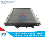 16400-0L150 de la OEM para Toyota Hilux del radiador con Innova 04-Diesel en