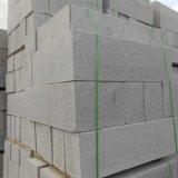 最も安い花こう岩外部パターン私道の通路の敷石Cubestone