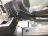 Машина CNC 5 осей, филировальная машина CNC 5 осей, тип Hpg4030 колонки CNC 5-Axis Moving