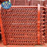 Chinesisches Baumaterial-Lieferant Quicklock Baugerüst/positionieren schnell im Freienbaugerüst-System