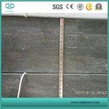 China-blauer Kalkstein, asiatischer blauer Stein, abgezogene Blaukugel für Verkauf