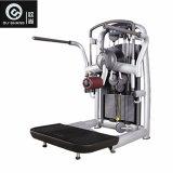 De speld Geladen Apparatuur van de Geschiktheid van de Gymnastiek van de Machine Sm8020 van de multi-Heup