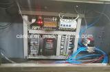 Pequeño Alu Alu embalaje de la ampolla de la máquina (DPP-88)