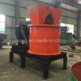 Triturador composto do melhor triturador da rocha do preço para a linha de produção do cascalho