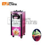 De industriële Verkoop Van uitstekende kwaliteit van de Machine van het Roomijs van de Machine van de Maker van het Ijs