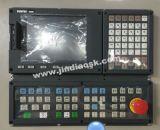 Bester hölzerner Stich Machine&#160 der QualitätsZs2020-2h-6s; Cnc-Fräser China