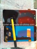 Heißer Verkauf beweglicher LCD komplett in Brasilien für Positivo X.500