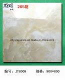 الصين جيّدة [بويلدينغ متريل] [فلوور تيل]