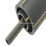 tubo dell'HDPE del gas SDR11 di 25mm