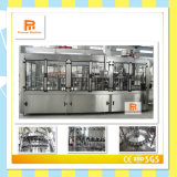 De zuivere Bottelmachine van het Water/de Gebottelde Prijs van de Vullende Machine van het Mineraalwater/Drinkwater die Machine maken