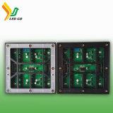 Haute qualité pH5 SMD Module complet de couleurs de plein air