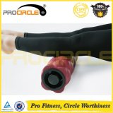 La thérapie Procircle durable Muscle Massage rouleau en mousse