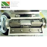Pulverizador de madeira de alta eficiência de máquinas de processamento
