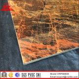 건축재료 대리석 돌에 의하여 윤이 나는 Polished 사기그릇 지면 도와 (VRP6M808-1)