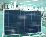 280W cellules mono du panneau solaire 60