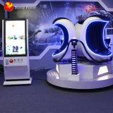 Óculos de Realidade Virtual de jogos de entretenimento 9DVR Simulator Fabricante