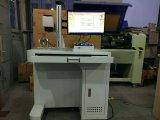 Meilleures performances 20W Coût machine de marquage au laser