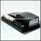 Curtis Controlemechanisme 1212p-2501 24V 90A voor e-Fiets de Kar van het Golf