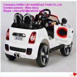 Fahrauto MP3-elektrische Batterieleistung der Kind-12V alle Kinder