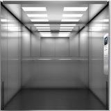 고품질 세륨 ISO 증명서 견인 전송자 엘리베이터 상승 공장