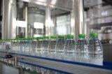 Completar 8.000 bph pura Máquina de embotellamiento de llenado de agua