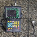 1.2343 H11 SKD6 сплава инструмент плоского стального проката