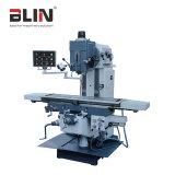 Колен-Тип филировальная машина Китая всеобщий (BL-XW5032A/B/C)