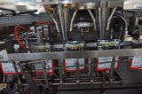 De automatische Machine van de Verpakking van het Havermeel (xfs-180II)