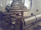 Maquinaria grande da irradiação do fio e do cabo para a faixa de seguimento elétrica