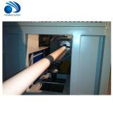 Машина штрангя-прессовани штрангпресса трубы HDPE серии Sj высокого качества